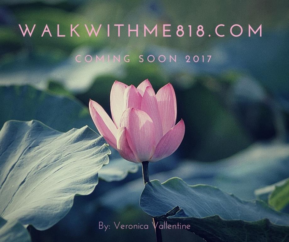 walkwithme818-com-1